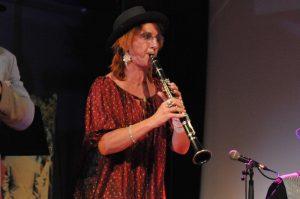 clarinette2