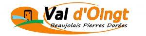 val-d-oingt_logo