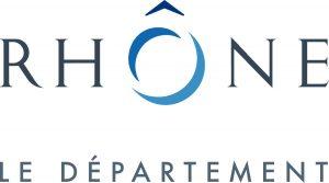 z Logo_Rhone_signal_quadri